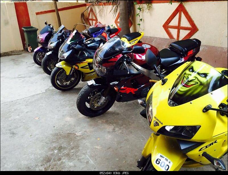 Yogisays09's 2011 Suzuki Bandit GSF1250S and 2007 Honda CBR 1000RR-cbr-954-mumbai.jpg