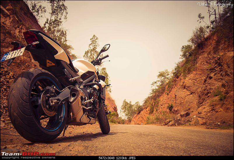 Triumph Street Triple: Ownership Review-pic-10.jpg