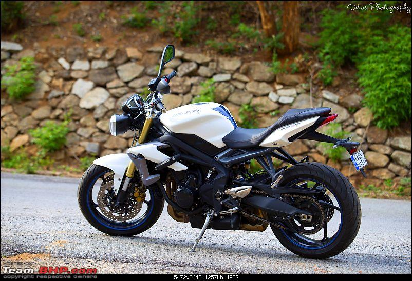 Triumph Street Triple: Ownership Review-pic-2.jpg