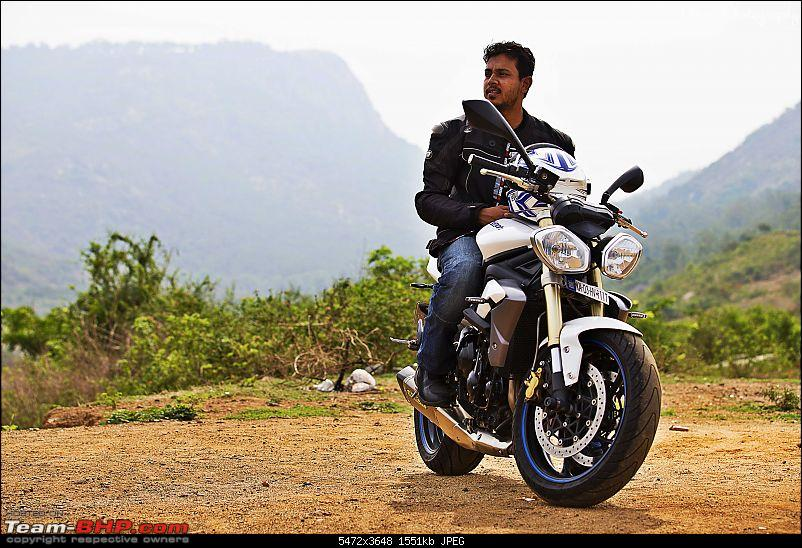 Triumph Street Triple: Ownership Review-pic-9.jpg