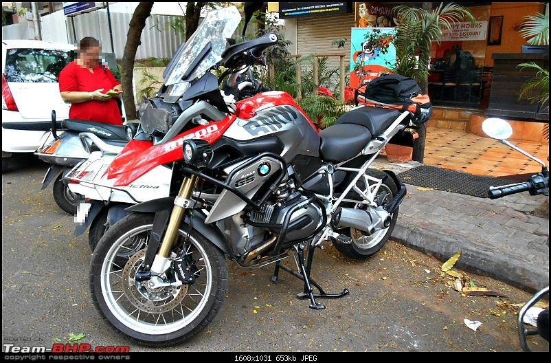 Superbikes spotted in India-dscn4572.jpg