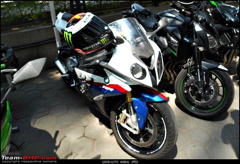 Superbikes spotted in India-dscn4524.jpg