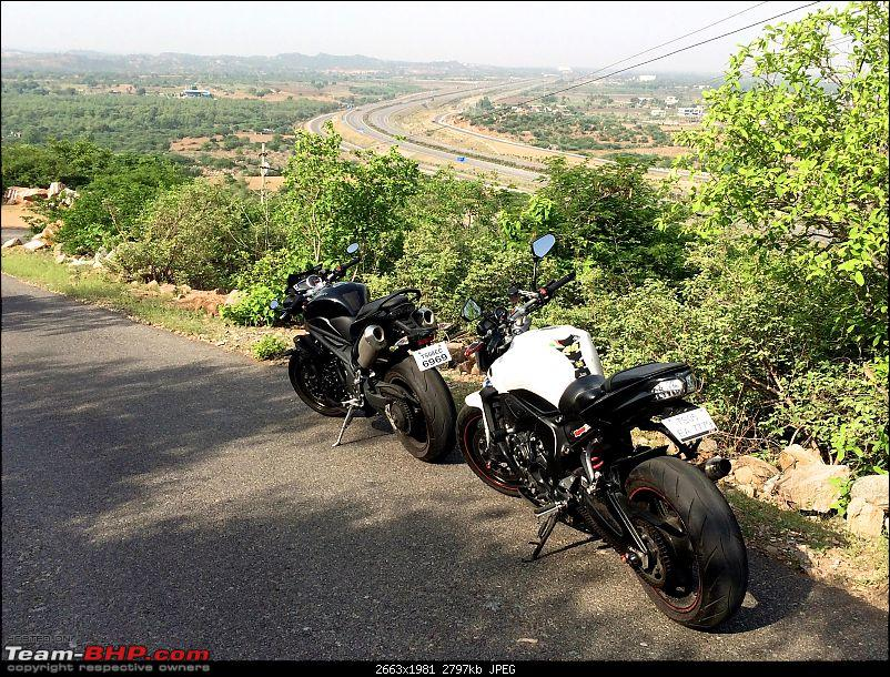 Story of my Fizzy Monster - The Yamaha FZ1-img_2016.jpg