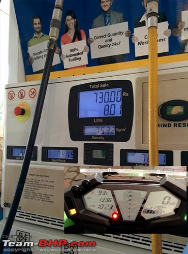 Name:  Z800Fuel1.jpg
