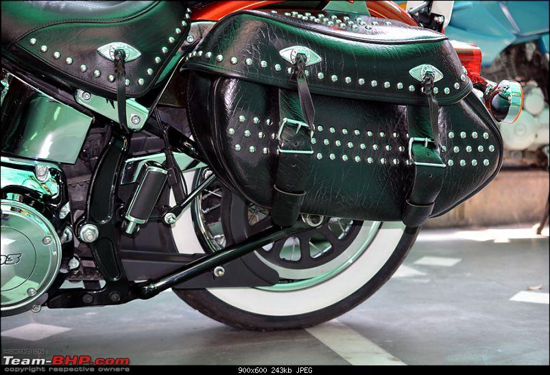 Harley-Davidson Heritage Softail Classic FLSTC: The Comprehensive Review-harley-polished_4.jpg