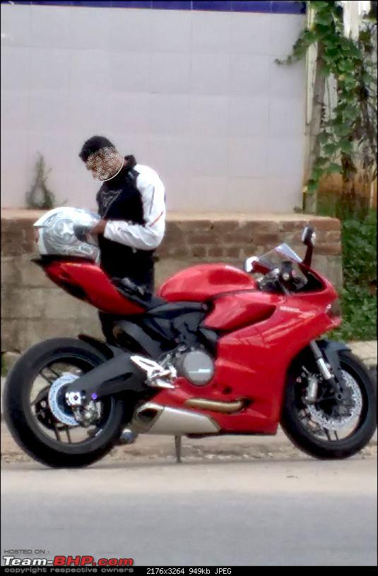 Superbikes spotted in India-ducati_pic02e.jpg