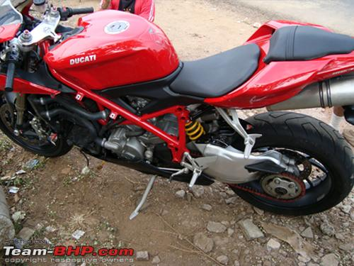 Name:  Ducati2.jpg