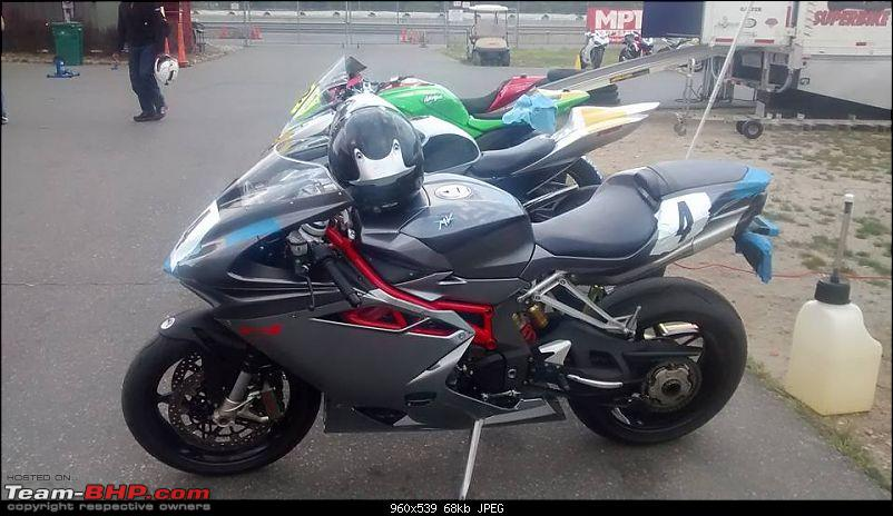 My experience at the California Superbike School, New Jersey-ducati.jpg