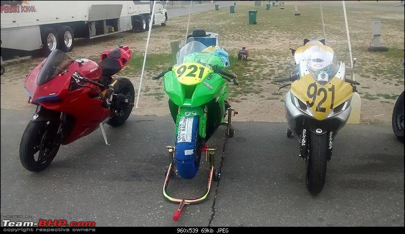 My experience at the California Superbike School, New Jersey-race-bikes.jpg