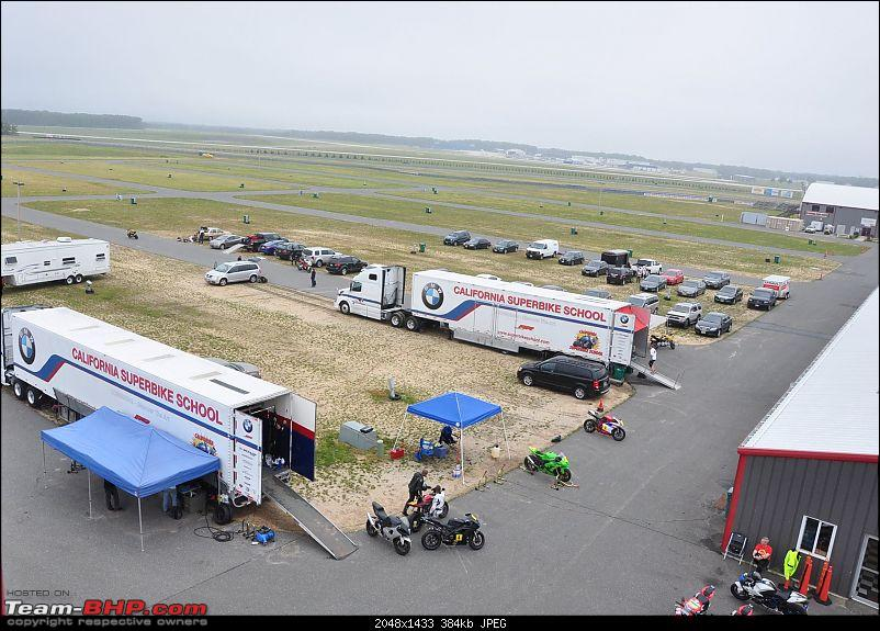 My experience at the California Superbike School, New Jersey-trailer-view-_top.jpg