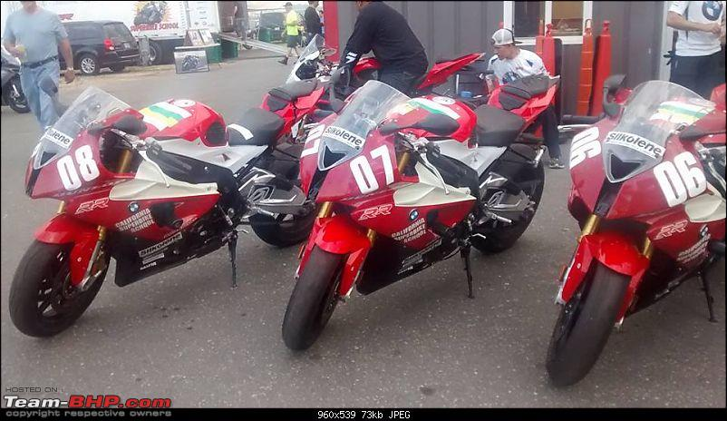 My experience at the California Superbike School, New Jersey-coach-bikes.jpg