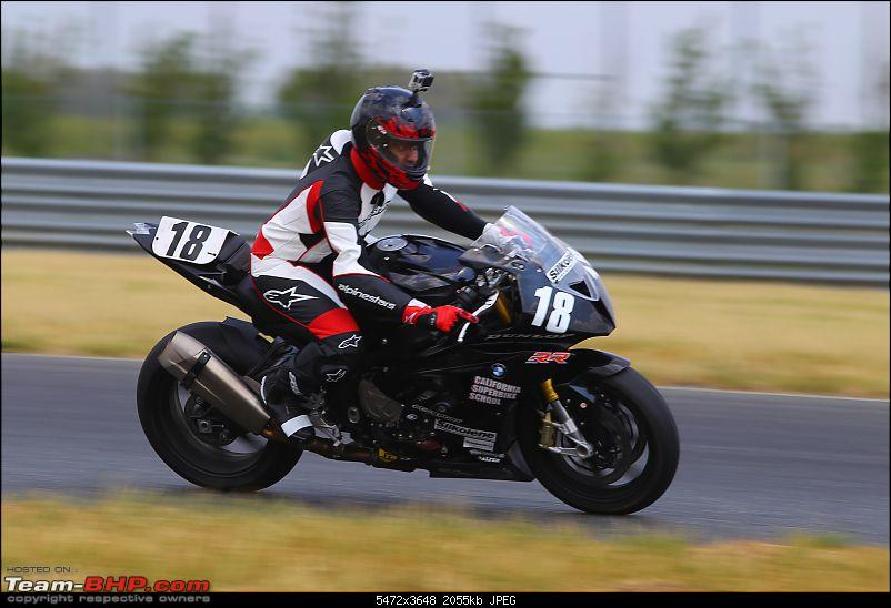 My experience at the California Superbike School, New Jersey-img_0030.jpg