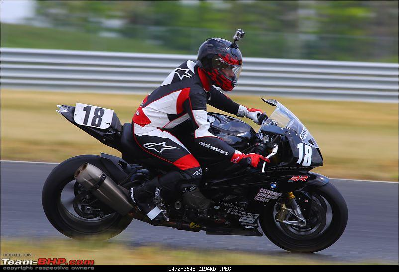 My experience at the California Superbike School, New Jersey-img_0031.jpg