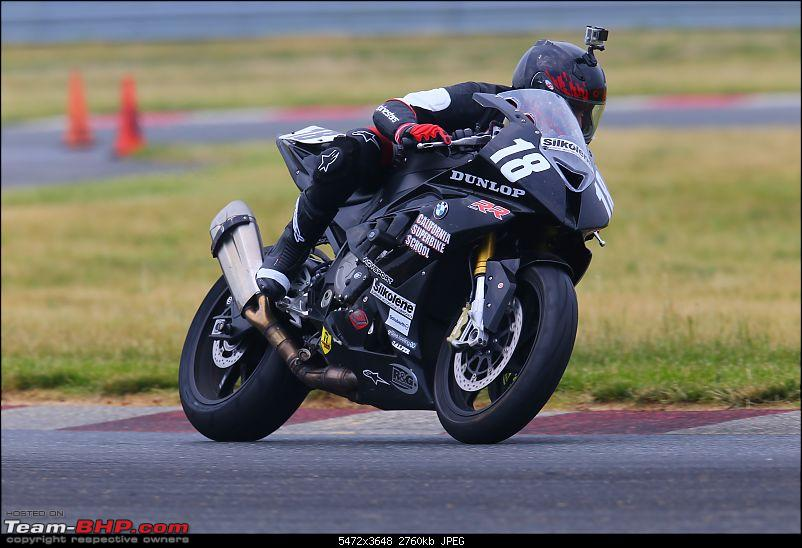 My experience at the California Superbike School, New Jersey-img_1227.jpg