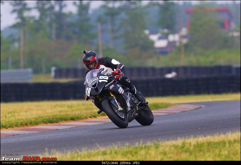 My experience at the California Superbike School, New Jersey-img_1886.jpg