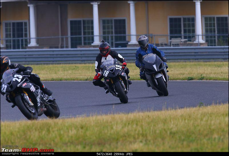 My experience at the California Superbike School, New Jersey-img_1984.jpg
