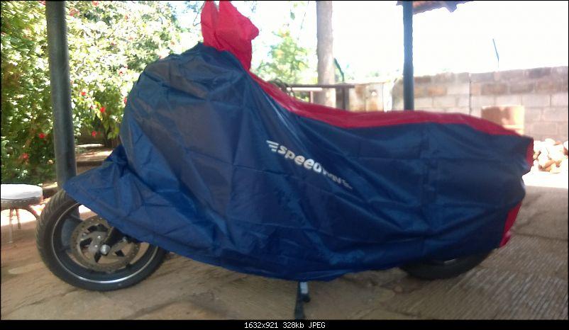 My Red Baron � Harley Davidson Street 750-wp_20150606_004.jpg