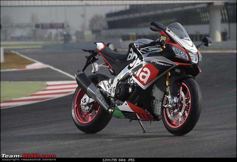 Aprilia RSV4 launched. Vespa brand to return in 2012! Edit - Vespa now launched-025_rsv4_rf.jpg