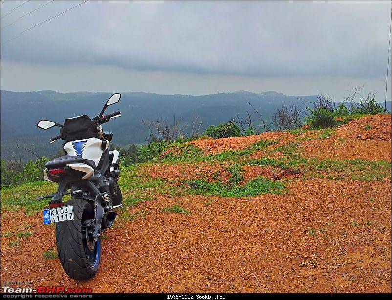 Triumph Street Triple: Ownership Review-20150627_121006_hdr.jpg