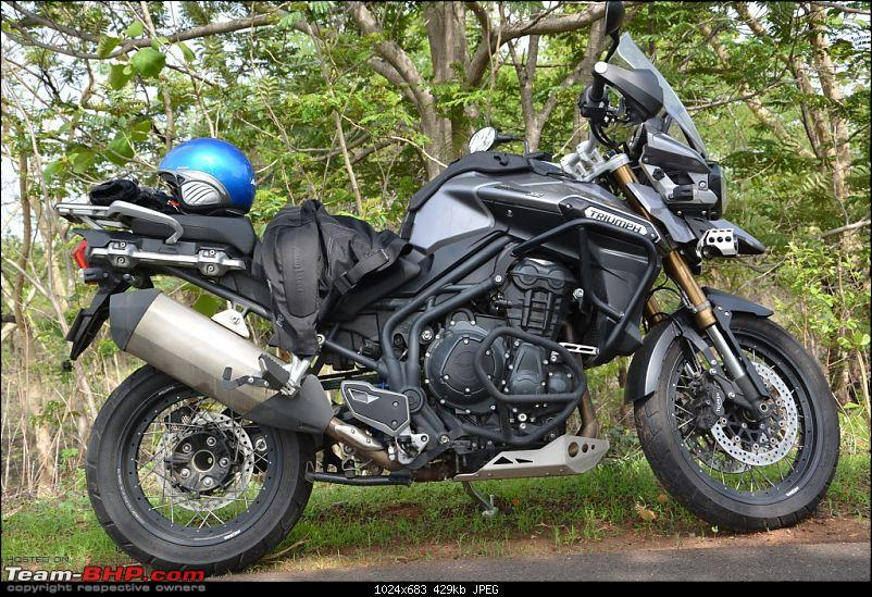 "Triumph Tiger Explorer 1200: The ""Big Tiger"" exploring Indian roads! EDIT: Now on the BMW R1200 GS-dsc_4783small.jpg"