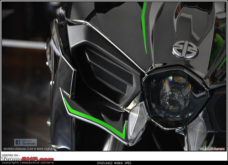 Superbikes spotted in India-dsc_0928.jpg