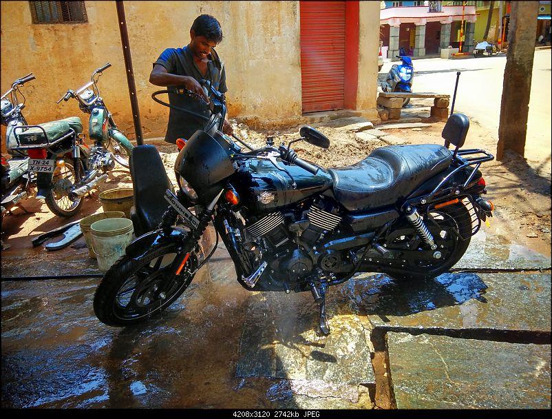 Harley Davidson Street 750 - Ownership Review-whrwash.jpg