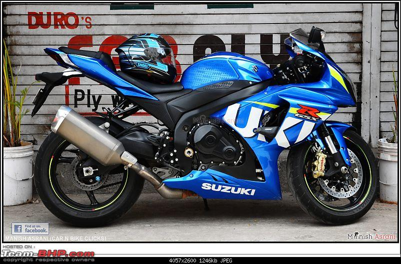 Superbikes spotted in India-dsc_1029.jpg