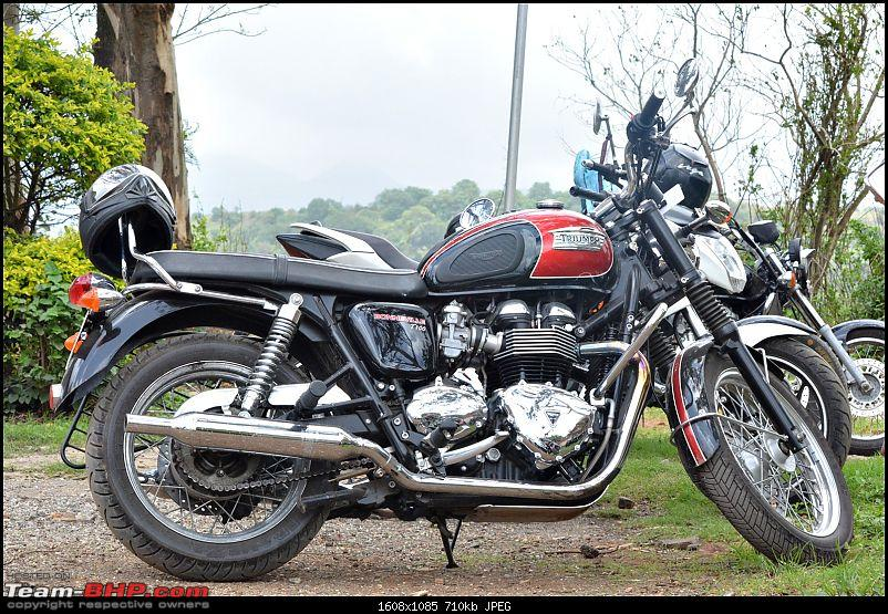 Superbikes spotted in India-dsc_0682.jpg