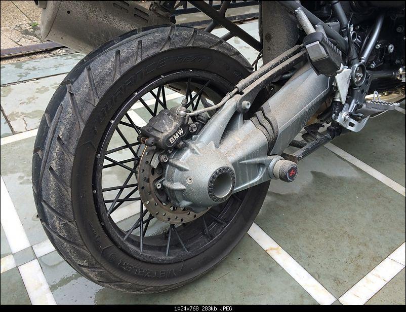 From a legendary sportbike to a legendary globe tourer BMW R1200GS-img_4227.jpg