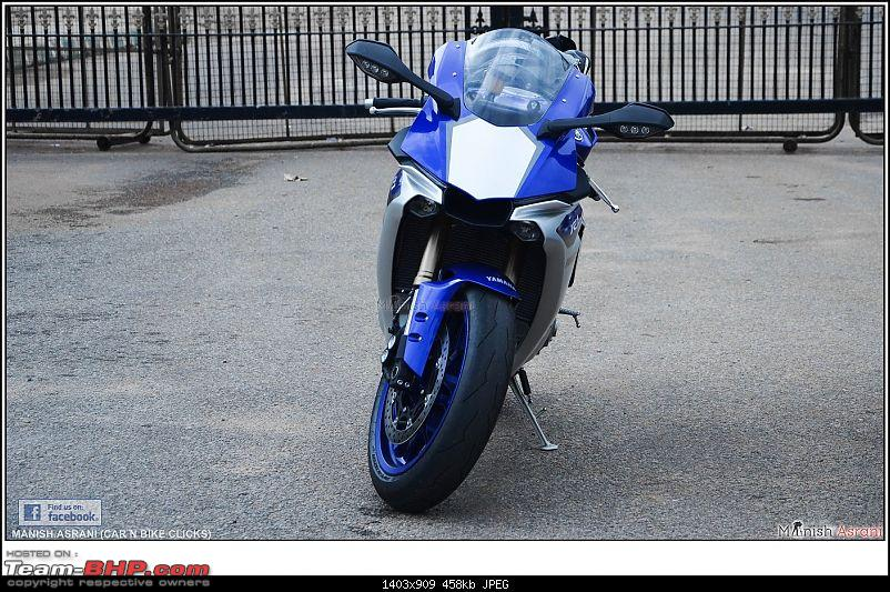 Superbikes spotted in India-dsc_1435.jpg