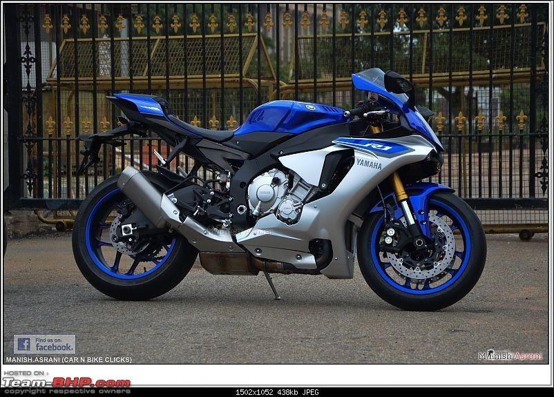 Superbikes spotted in India-dsc_1505.jpg
