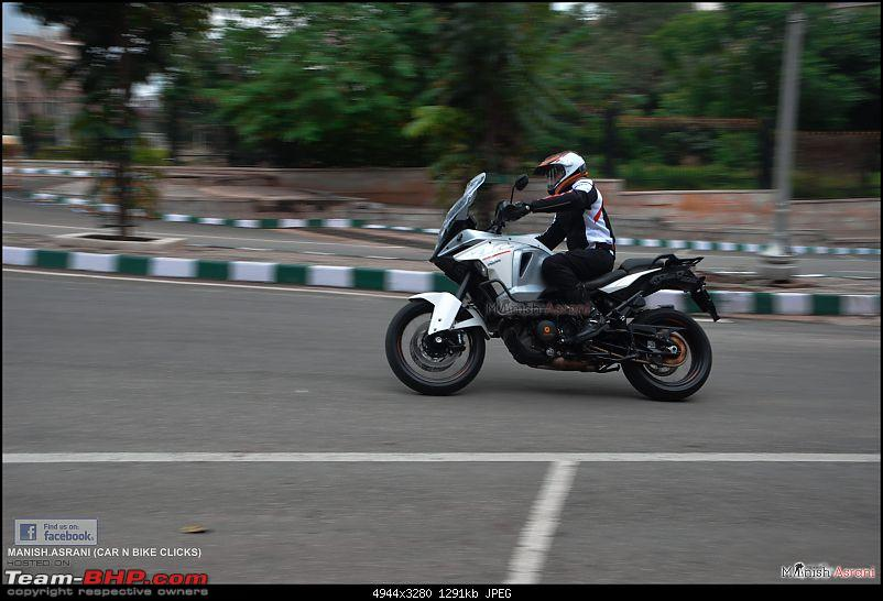 Superbikes spotted in India-dsc_1622.jpg