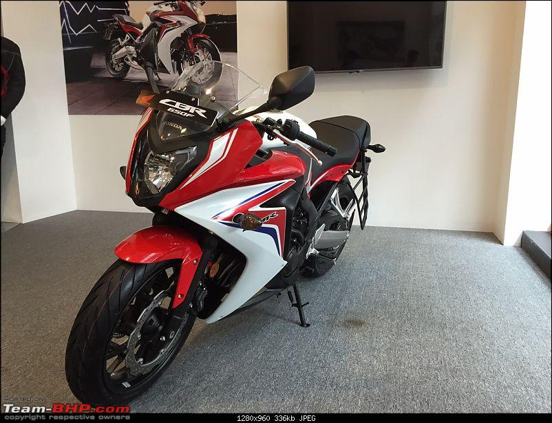 Honda CBR 650F launched in India at Rs. 7.3 lakh-img20150805wa0008.jpg