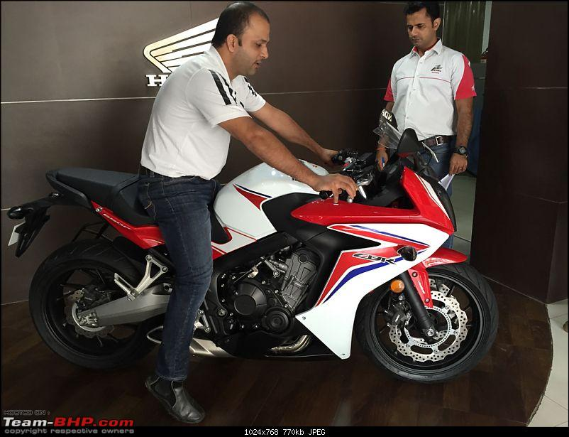 Honda CBR 650F launched in India at Rs. 7.3 lakh-imageuploadedbyteambhp1438796629.529878.jpg