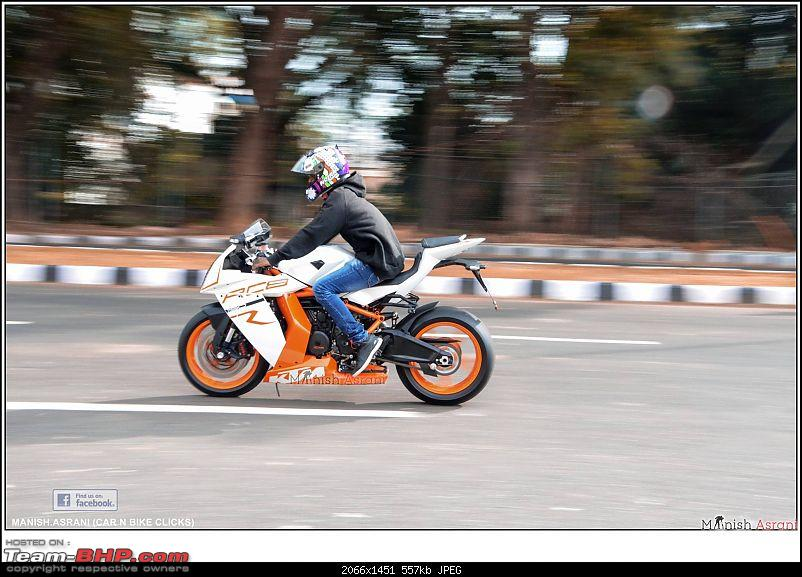 Superbikes spotted in India-11754483_800270430071856_8391797868181142334_o.jpg