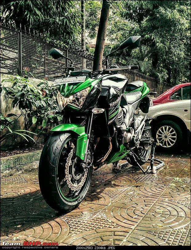 Godzilla! My monster from Japan. Kawasaki Z800- NOW SOLD !!! !!!-picsart_1439148713751.jpg