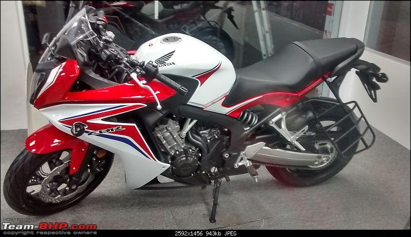 Honda CBR 650F launched in India at Rs. 7.3 lakh-img_20150807_193012171_hdr.jpg
