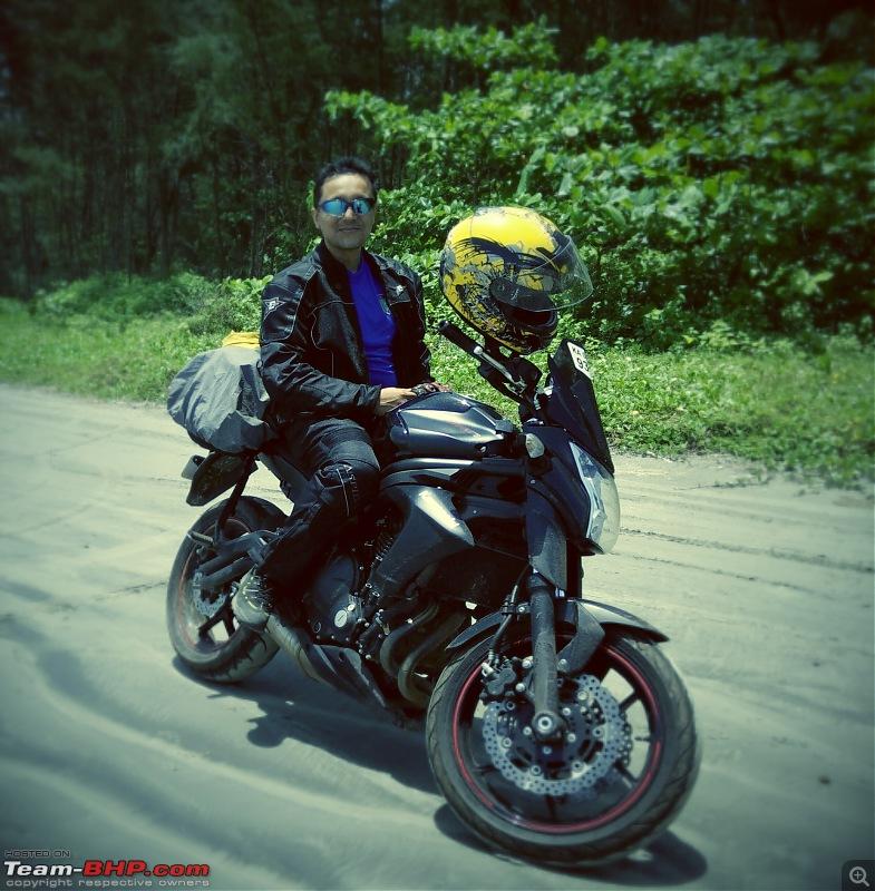 My Kawasaki ER-6N-img_20150815_1301162.jpg