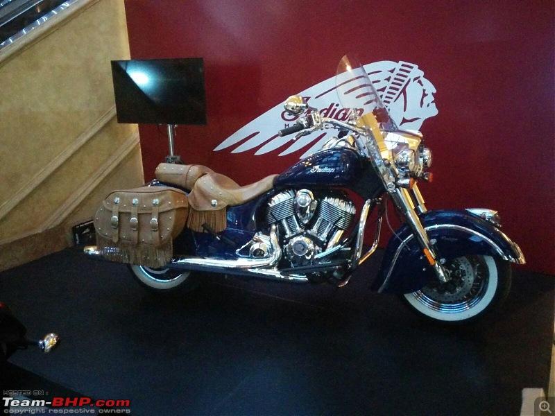 'Indian Motorcycle' to make India debut-img20150822wa0070.jpg
