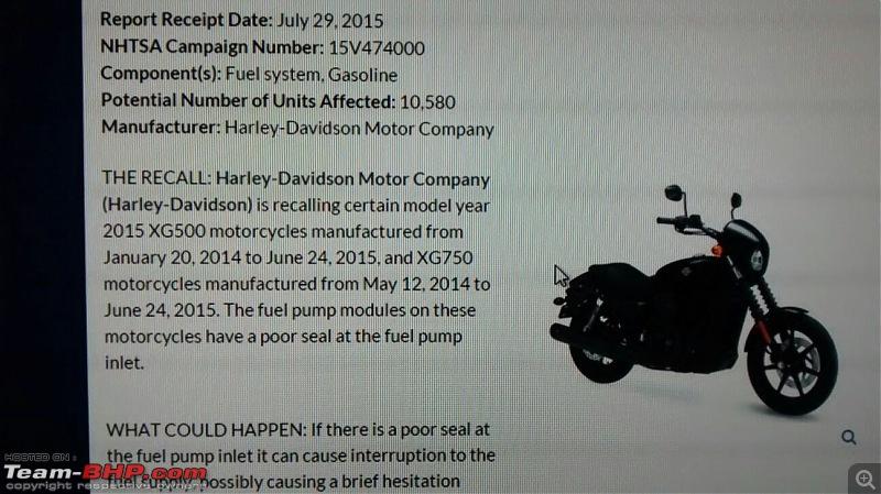 My Red Baron – Harley Davidson Street 750-img20150822wa0005.jpg
