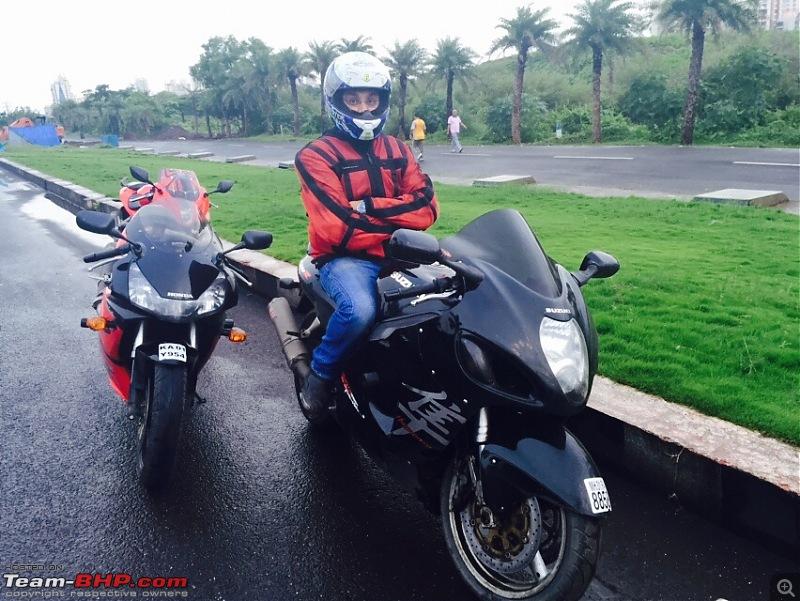 Yogisays09's 2011 Suzuki Bandit GSF1250S and 2007 Honda CBR 1000RR-img_0775.jpg