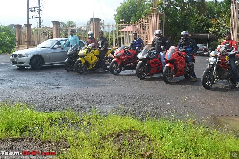 Yogisays09's 2011 Suzuki Bandit GSF1250S and 2007 Honda CBR 1000RR-img_1476.jpg