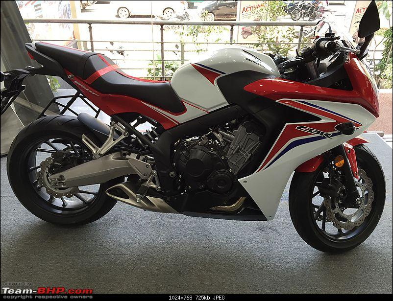 A dream come true - My Honda CBR650F. EDIT: Track Day at BIC on page 12-img_3844.jpg