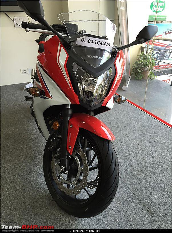 A dream come true - My Honda CBR650F. EDIT: Track Day at BIC on page 12-img_3845.jpg