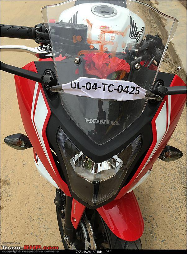 A dream come true - My Honda CBR650F. EDIT: Track Day at BIC on page 12-img_3868.jpg