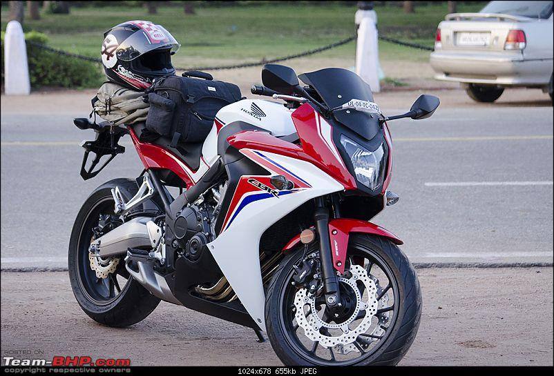 A dream come true - My Honda CBR650F. EDIT: 4th service update on page 10-dsc_0351.jpg