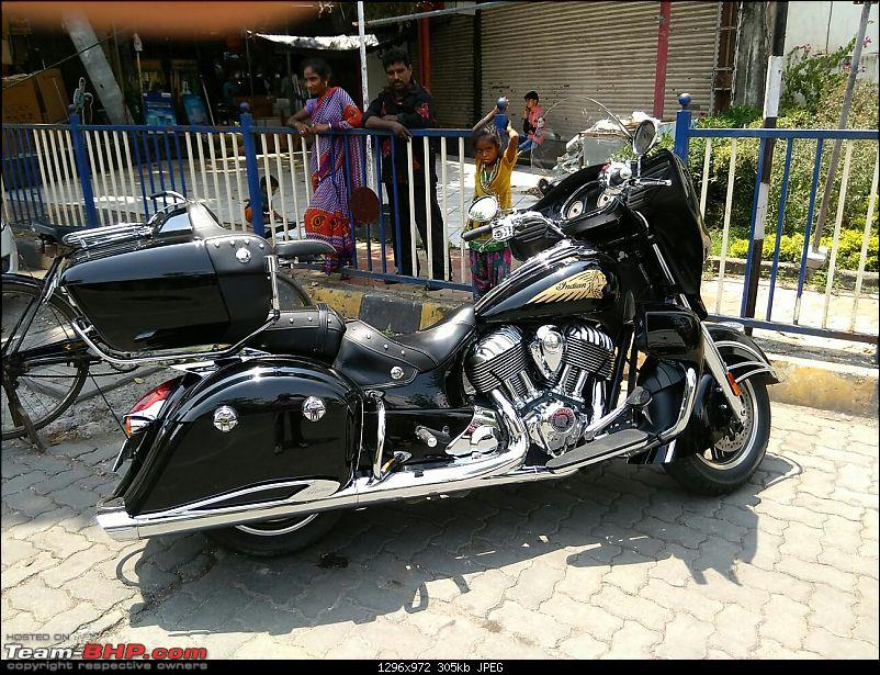 Superbikes spotted in India-img20150909wa0026.jpg