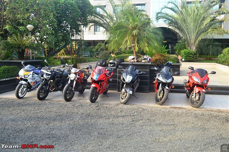Yogisays09's 2011 Suzuki Bandit GSF1250S and 2007 Honda CBR 1000RR-img_2360.jpg
