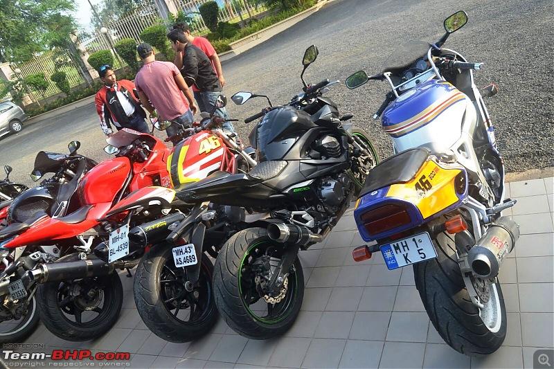 My Garage: VFR800, GSF1250 and CBR1000RR-img_2372.jpg