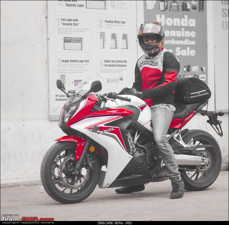 Honda CBR 650F launched in India at Rs. 7.3 lakh-_mg_4473.jpg